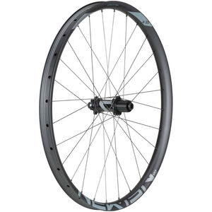 "NEWMEN Evolution SL A.35 Rear Wheel  29"" Disc 6Bolt Straight Pull 12x148mm Shimano bei fahrrad.de Online"