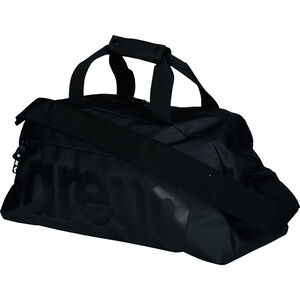 arena Team 25 Duffle black black