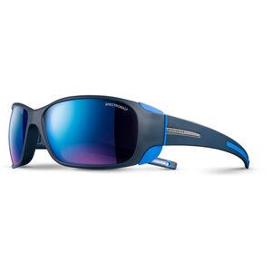 Julbo Montebianco Spectron 3CF Sunglasses dark blue/blue-blue dark blue/blue-blue