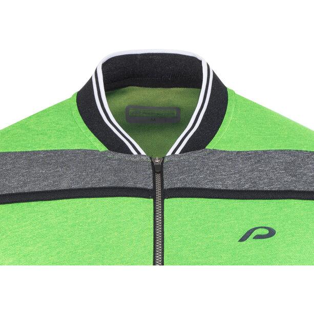 Protective Flinton Shirt Herren spring green