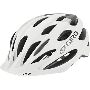 Giro Revel Helmet mat white/grey mat white/grey