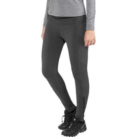 adidas Ultra Running Tights Women bei fahrrad.de Online