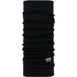 P.A.C. Merino Wool Multitube Black bei fahrrad.de Online