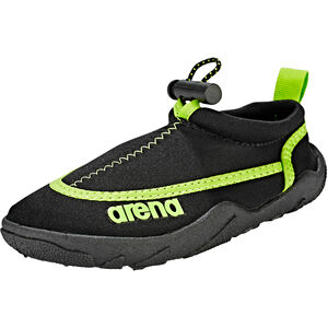 arena Bow Watershoes Junior black bei fahrrad.de Online