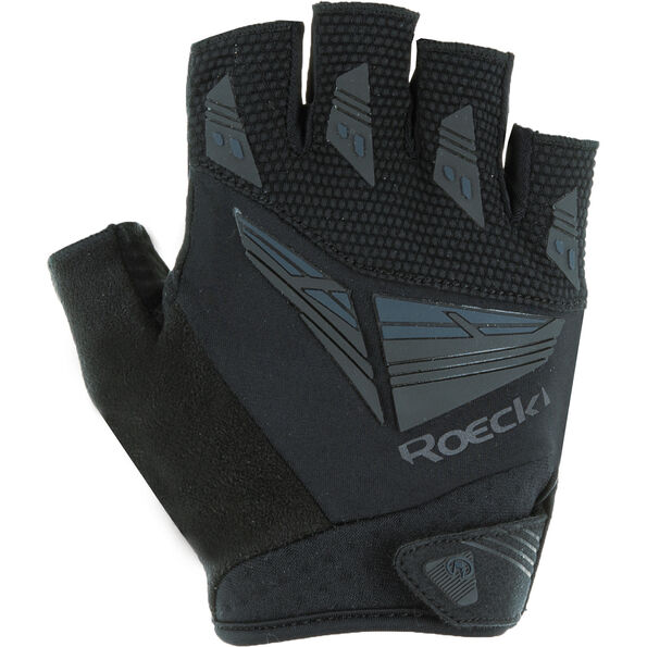 Roeckl Iron Handschuhe