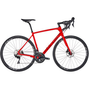 FOCUS Paralane 9.7 red bei fahrrad.de Online