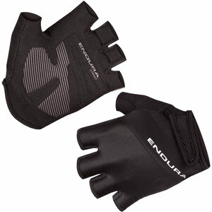Endura Xtract Mitt II Gloves Damen black black