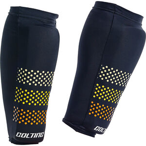 Colting Wetsuits SC02 Extreme Float Plus Swimcalf black