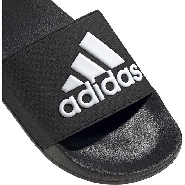 adidas Adilette Shower Slippers Men