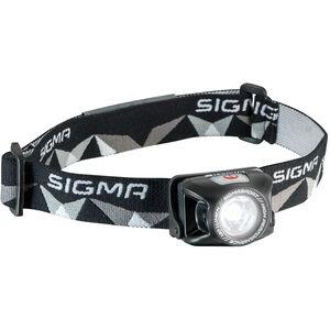 SIGMA SPORT Headled II Stirnlampe bei fahrrad.de Online