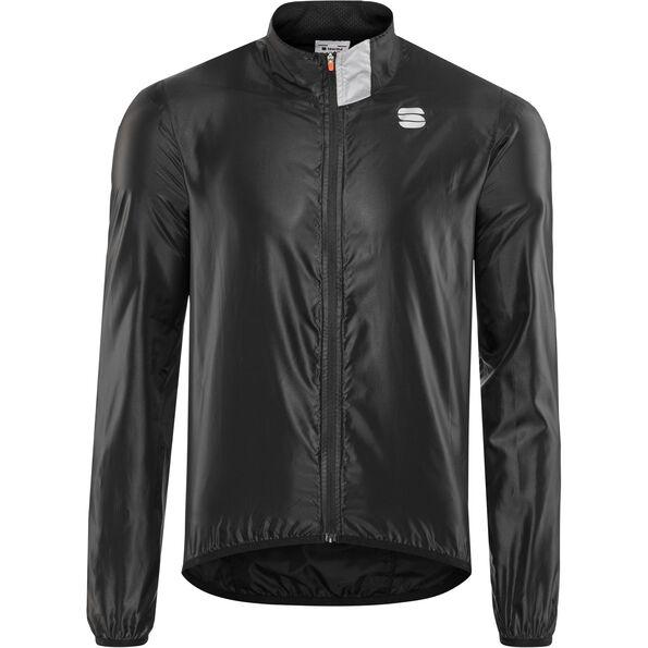 Sportful Hot Pack Easylight Jacket