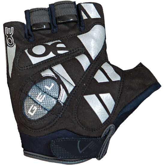Roeckl Ios Handschuhe bei fahrrad.de Online