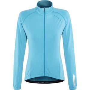 Endura Roubaix  ultramarinblau bei fahrrad.de Online