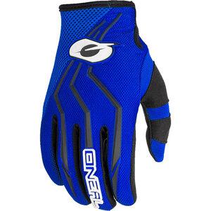 ONeal Element Gloves dark blue bei fahrrad.de Online