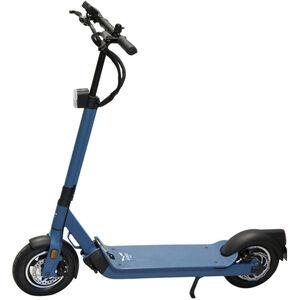 EGRET Ten V4 E-Scooter blue blue