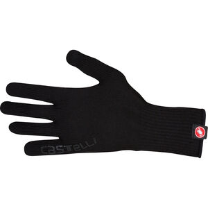 Castelli Corridore Gloves black black