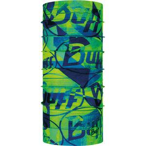 Buff Original Neck Tube breaker multi breaker multi