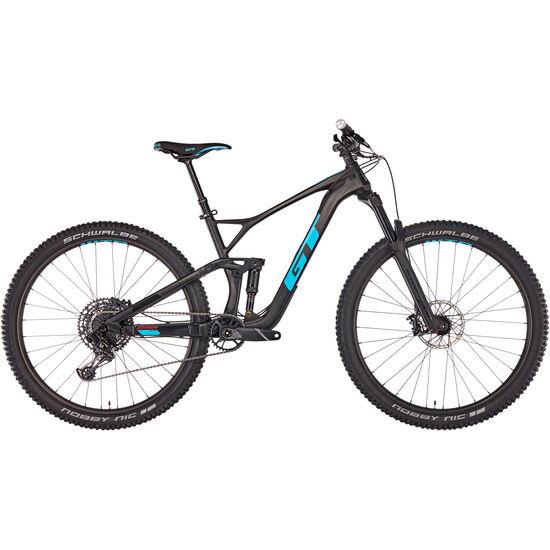 GT Bicycles Sensor Carbon Elite bei fahrrad.de Online