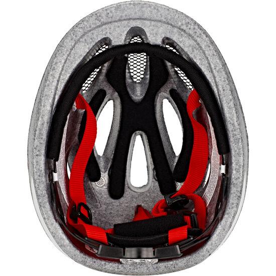 Alpina Gamma 2.0 Helmet Kids bei fahrrad.de Online