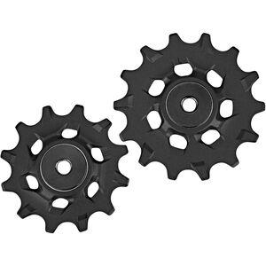 SRAM GX Schaltrollen-Set 11-fach bei fahrrad.de Online