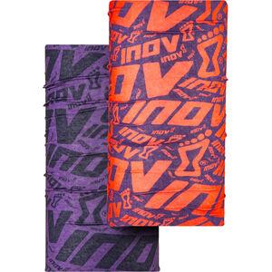 inov-8 Schlauchschal purple purple/red purple purple/red