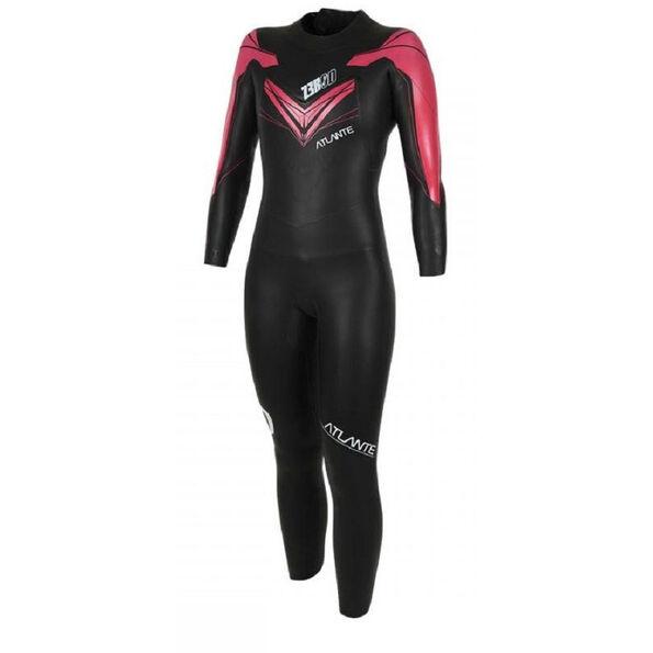 Z3R0D Atlante Wetsuit Women