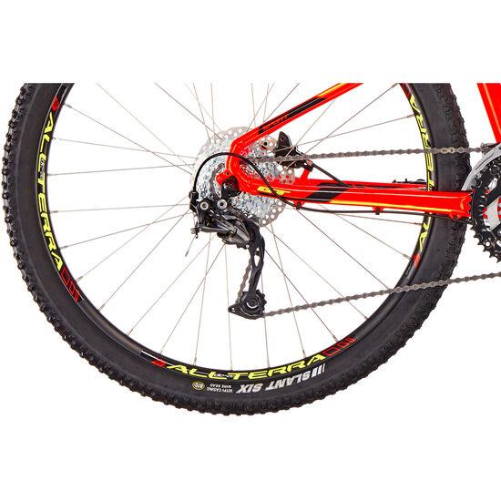 """GT Bicycles Avalanche Sport 27,5"""" bei fahrrad.de Online"""