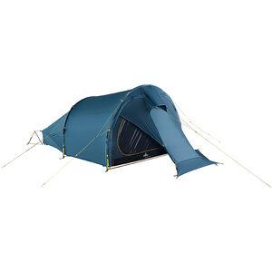 Nomad Chara 2 SLW Tent titanium blue titanium blue