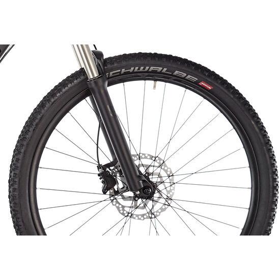 Serious Provo Trail 650B bei fahrrad.de Online