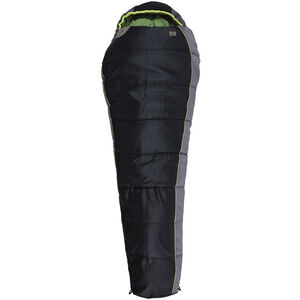 Easy Camp Orbit 200 Sleeping Bag bei fahrrad.de Online