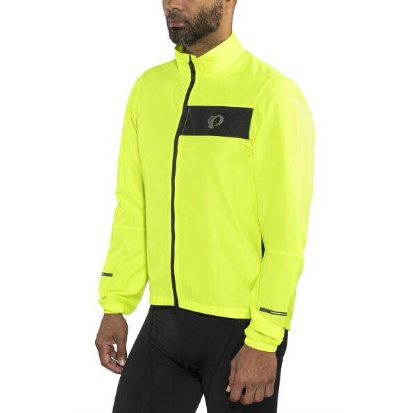 PEARL iZUMi Select Barrier Jacket