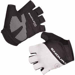 Endura Xtract Mitt II Gloves Damen white white
