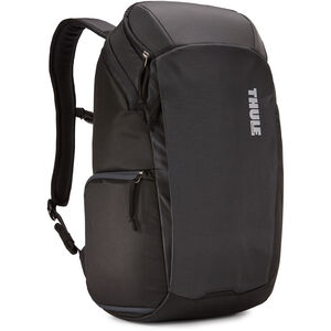 Thule EnRoute Camera Rucksack 20l black black