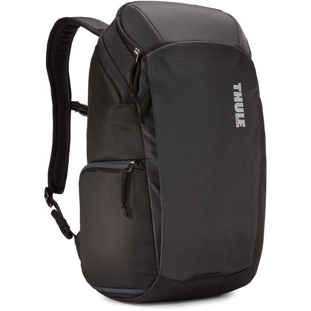Thule EnRoute Camera Rucksack 20l black