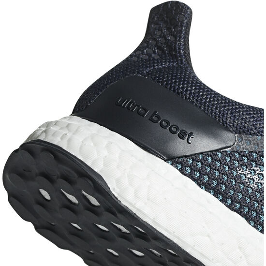adidas UltraBoost Stability Running Shoes Men bei fahrrad.de Online