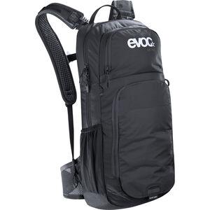 EVOC CC Lite Performance Backpack 16L black black