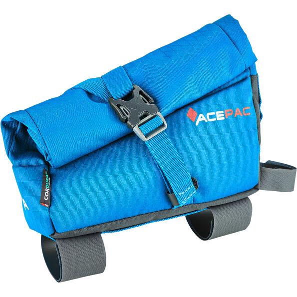 Acepac Roll Fuel Frame Bag