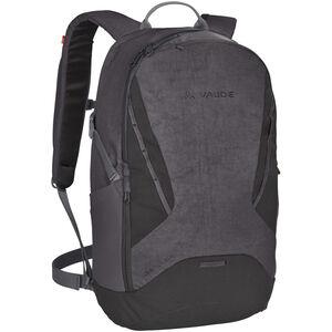 VAUDE Omnis DLX 26 Backpack iron bei fahrrad.de Online