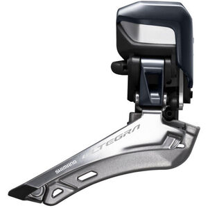 Shimano Ultegra Di2 FD-R8050 2x11 Umwerfer 2x11 Anlöt bei fahrrad.de Online
