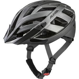 Alpina Panoma 2.0 L.E. Helmet darksilver-titanium darksilver-titanium