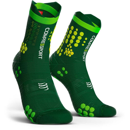 Compressport Pro Racing V3.0 Trail Socks bei fahrrad.de Online