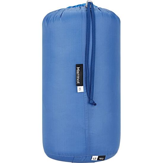 Marmot Helium Sleeping Bag Regular bei fahrrad.de Online