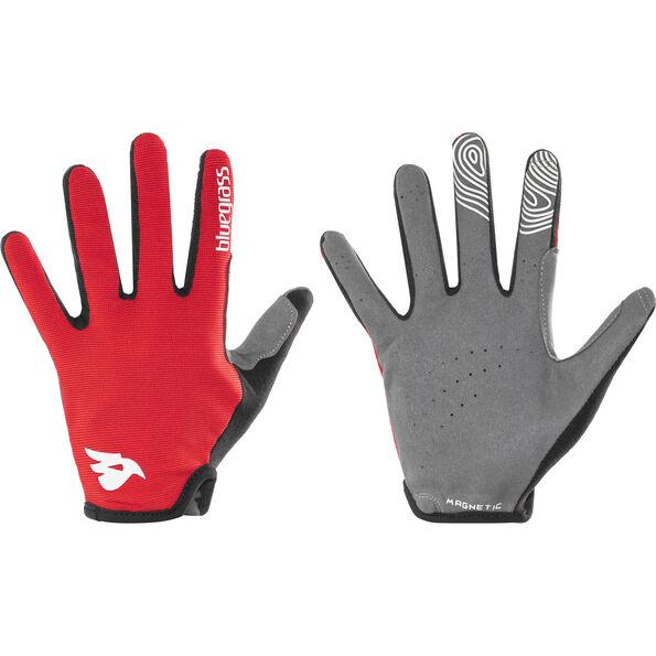 bluegrass Magnete Lite Gloves