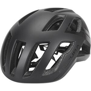 Endura FS260-Pro Helm black black
