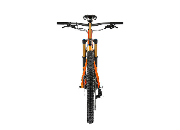 """Cannondale Jekyll Carbon 1 27,5"""" tng"""