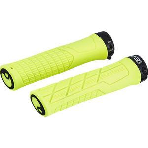 Ergon GE1 Evo Griffe Slim laser lemon laser lemon