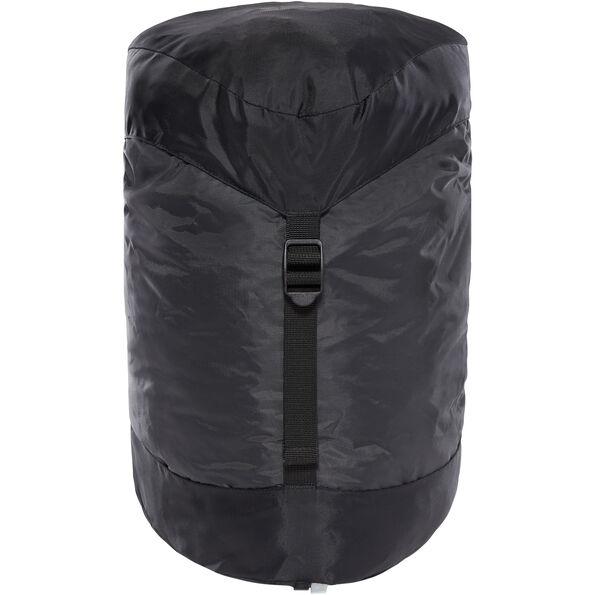 The North Face Blue Kazoo Sleeping Bag regular Damen