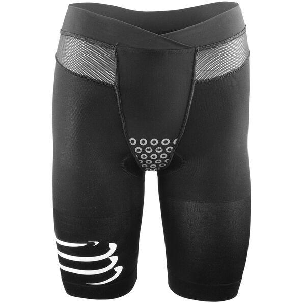 Compressport TR3 Brutal Shorts Damen