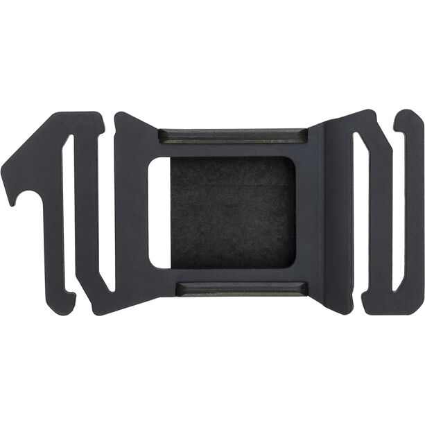 Fix Manufacturing Strap On Multifunktionswerkzeug-Holster Wide black