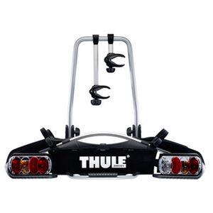 Thule EuroWay G2 920 grau/schwarz bei fahrrad.de Online